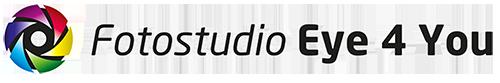 Fotostudio Eye 4 You Logo