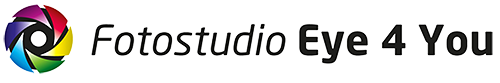 Fotostudio Eye 4 You Logo