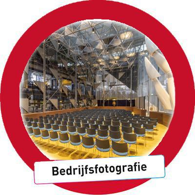 Glazen Zaal Seats 2 Meet in Loc Hal Tilburg